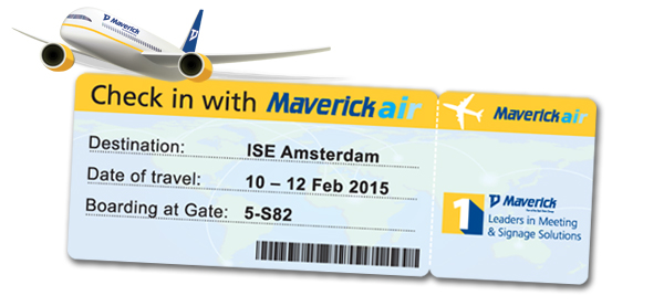 ISE_ticket_header