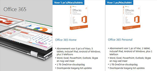 tabel-ms-office365-blog-NL