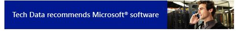 MS software