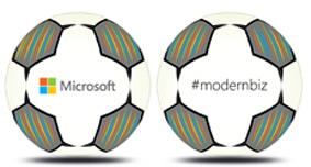 voetbal-ms